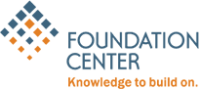 Logo du centre de fondation