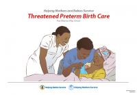 Capture d'écran du document